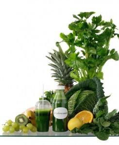 Click to visit Lust auf Gesundheit und Genuss zum Trinken? Mit unserem Grünen Smoothie Abo sind Sie ganzheitlich gut versorgt!