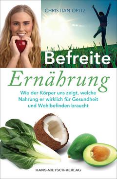 Click to visit Bücher rund um Grüne Smoothies und Wildkräuter